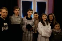 teatr20170509_100120_rs