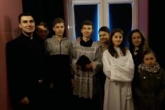 teatr20170509_100137_rs