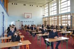 egzamin gimnaDSC_0531_rs