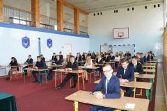 egzamin gimnaDSC_0532_rs