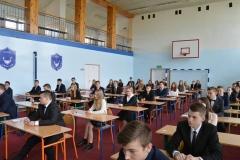 egzamin gimnaDSC_0534_rs