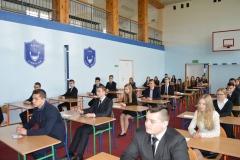 egzamin gimnaDSC_0535_rs