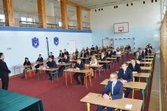 egzamin gimnaDSC_0537_rs