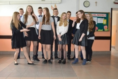egzamin gimnaDSC_0541_rs