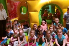 kinderplaneta2017DSC_0137_rs