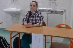 konkursbiolDSCN0009_rs