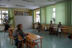 konkursbiolDSCN0019_rs