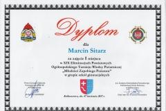 kamionkaDyplom Marcin Sitarz2014_rs