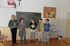 projekt irenaDSCN0001_rs