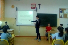 projekt irenaDSCN0009_rs