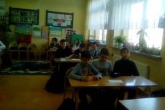 projekt irenaDSCN0013_rs