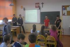 projekt irenaDSCN0016_rs