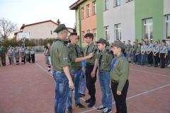 druzyny IIZBDSCN0003_rs