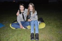 druzyny IIZBDSCN0004_rs