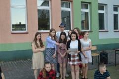 druzyny IIZBDSCN0009_rs