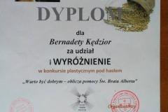 dyplomyplastDSCN0005_rs