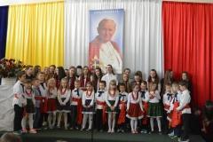 biskupDSCN0005_rs