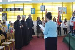 biskupDSCN0006_rs