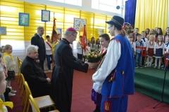 biskupDSCN0011_rs
