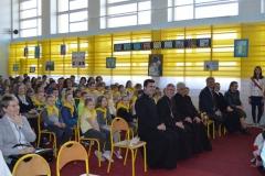 biskupDSCN0017_rs