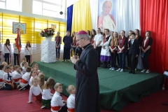 biskupDSCN0024_rs