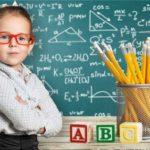 Materiały do nauki dla uczniów online