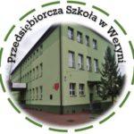 Informacje dla kandydatów do Zespołu Szkół Agrotechniczno – Ekonomicznych w Weryni