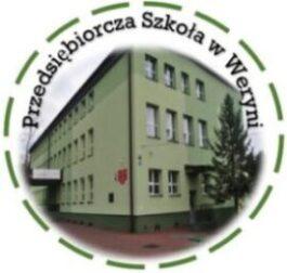 Dodatkowy nabór do Szkoły Branżowej w Weryni