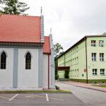 Rekrutacja do ZSA-E w Weryni