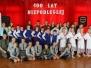 Akademia szkolna z okazji 100 - lecia Niepodległej