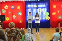 talenty2019DSC_0241_rs