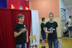 talenty2019DSC_0321_rs