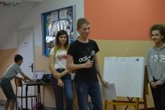talenty2019DSC_0323_rs