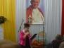 XV Festiwal Papieski - finał