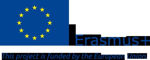 Projekty w ramach Programu Erasmus+
