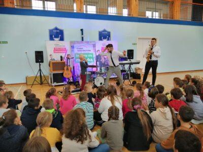 Szkoła Muzyczna Yamaha