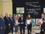 Sukces naszych uczniów w X Konkurskie Śladami Polskich Noblistów