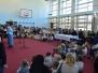 XV Festiwal Papieski - eliminacje